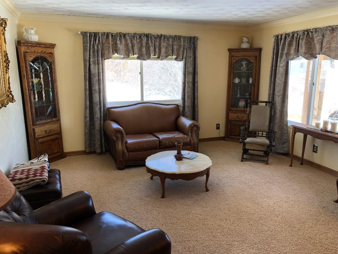 Property Image #4 for MLS #21903032