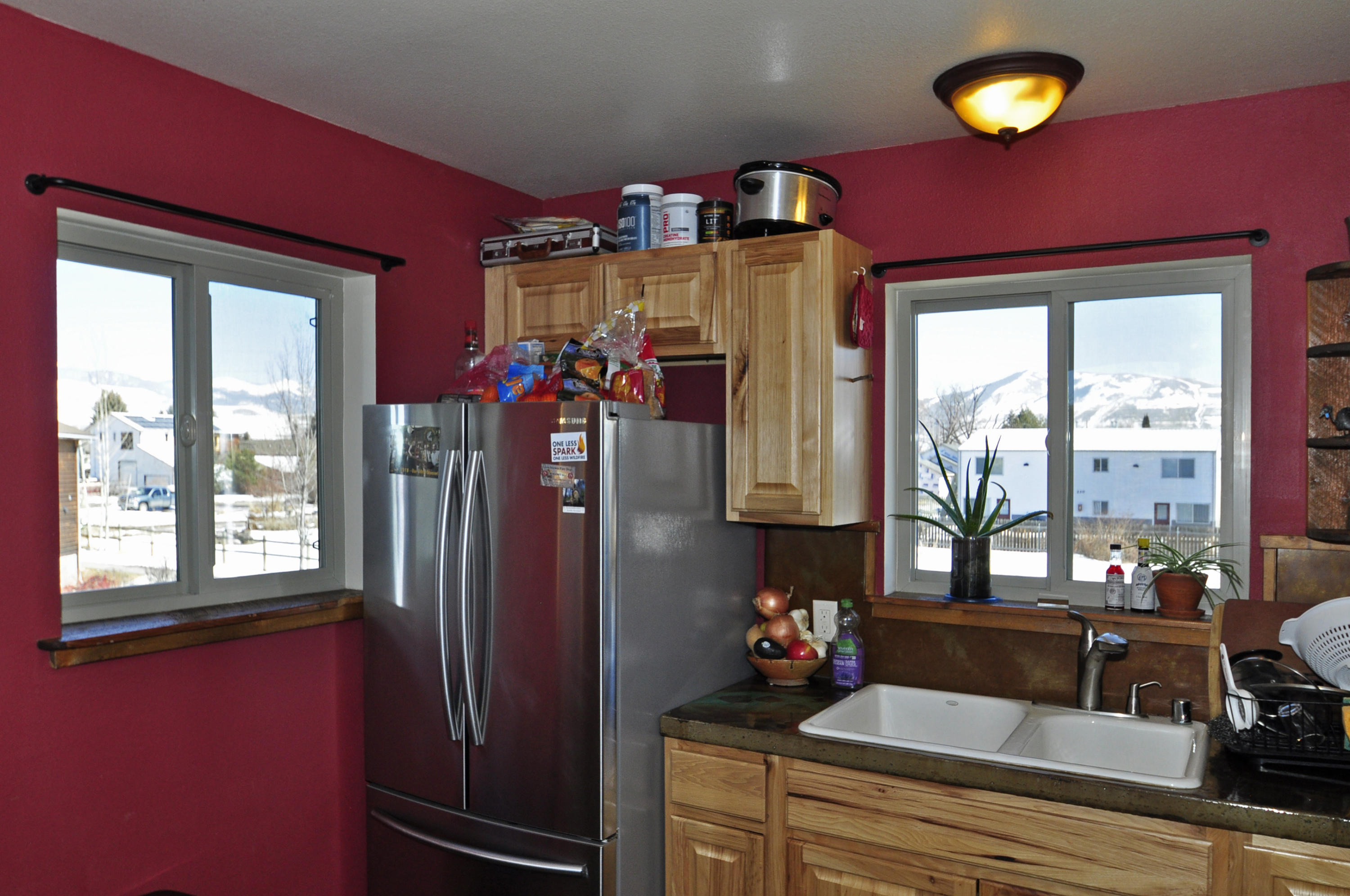 Property Image #3 for MLS #21903059
