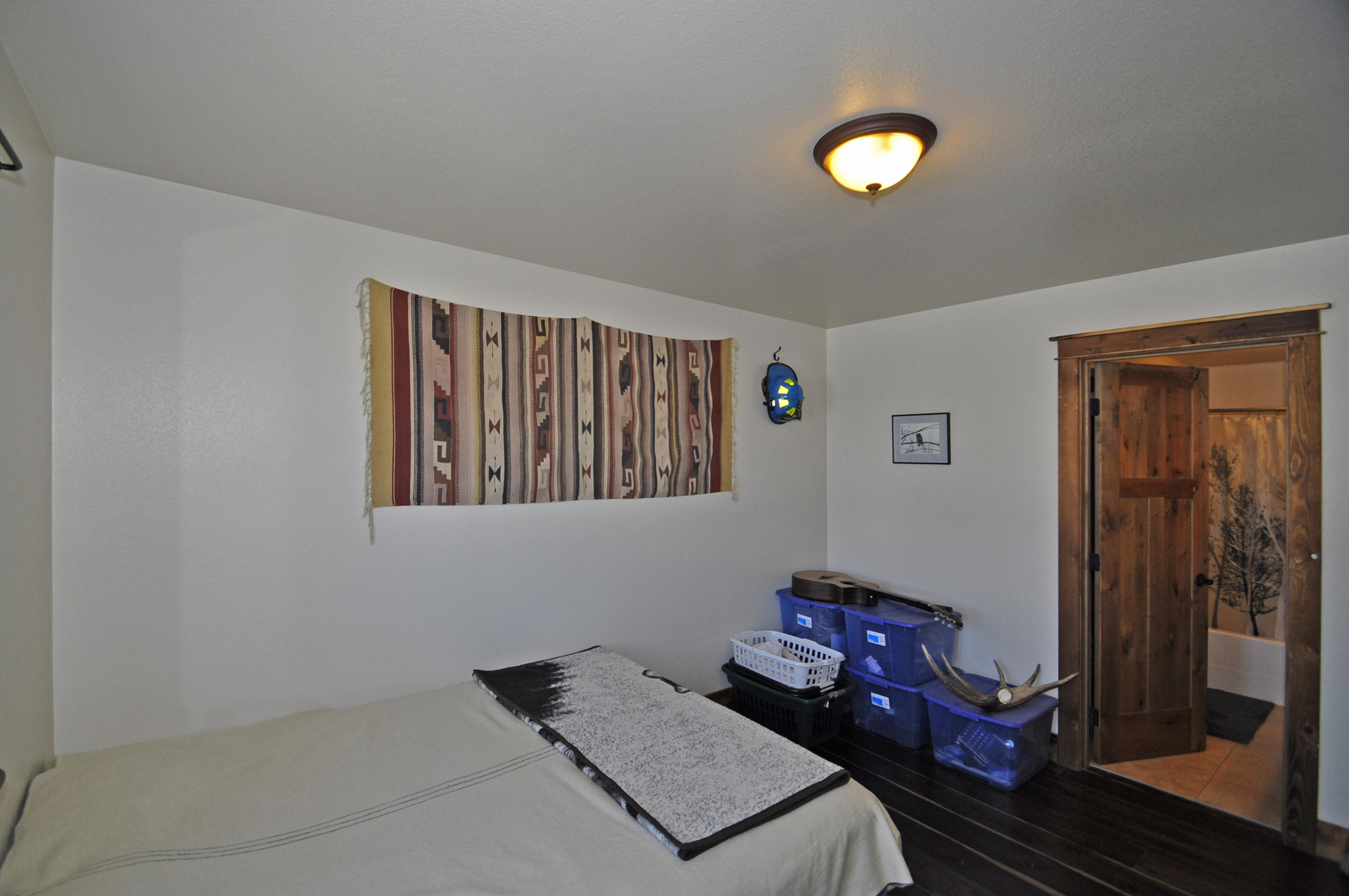 Property Image #6 for MLS #21903059