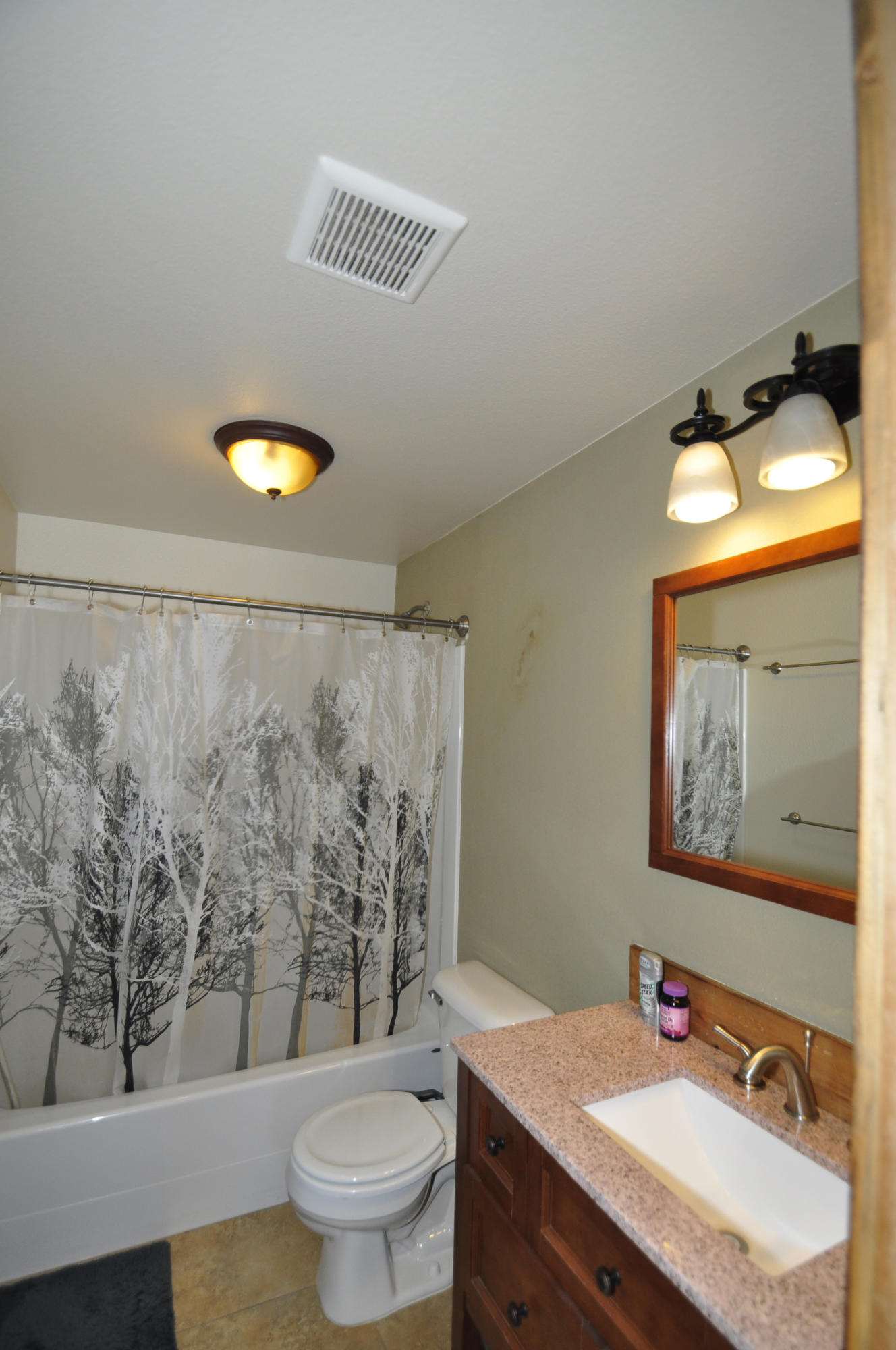Property Image #7 for MLS #21903059