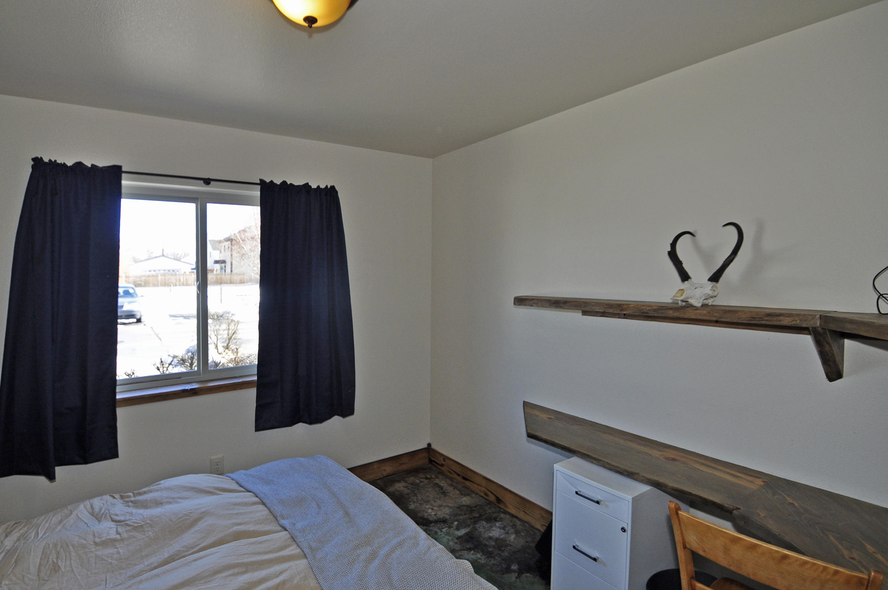 Property Image #11 for MLS #21903059