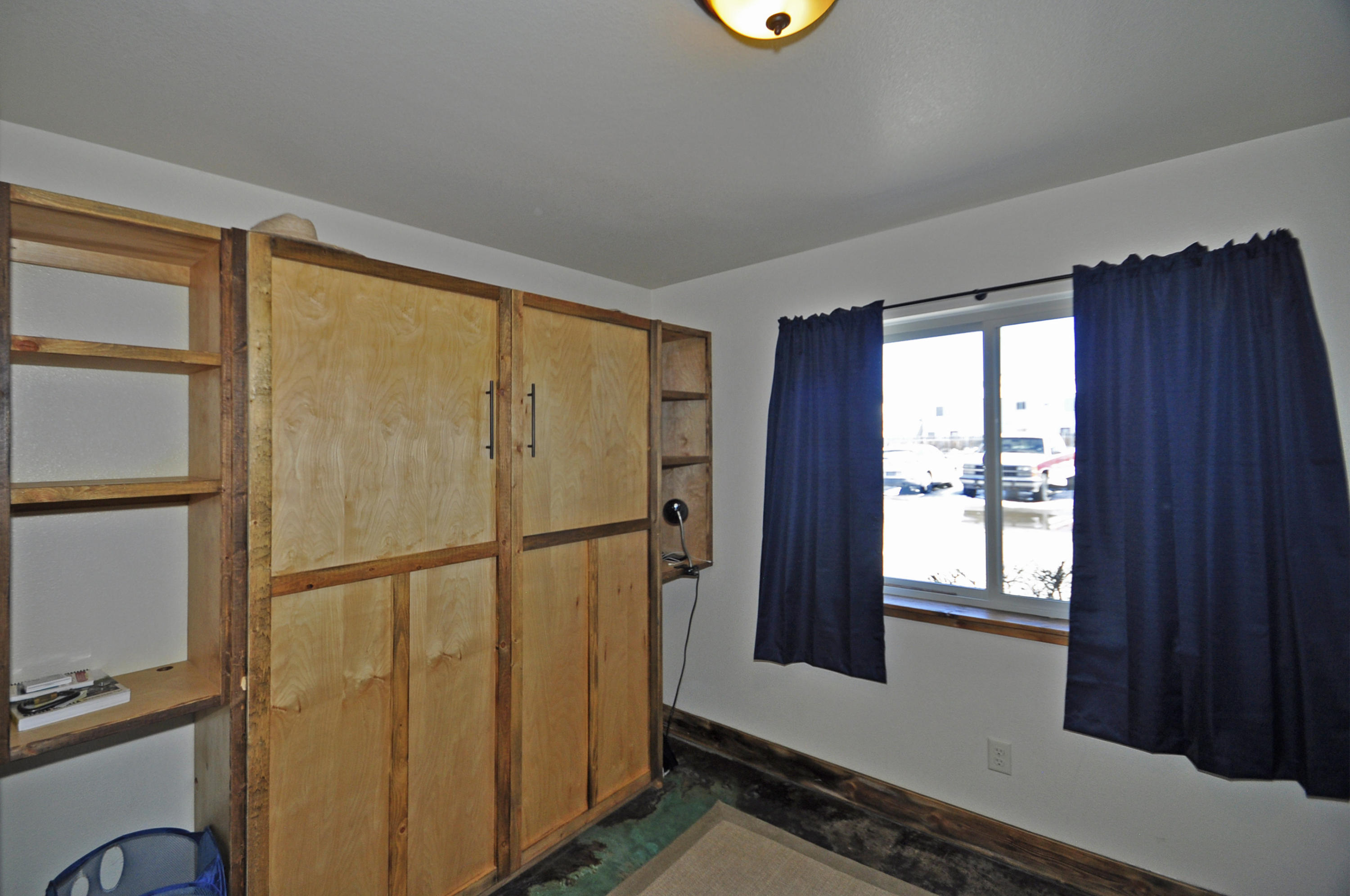 Property Image #17 for MLS #21903059