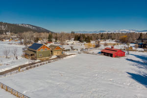 2690 Two Rivers, Missoula, Montana