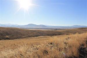 6242 Glass Drive, Helena, MT 59602