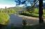 1165 Rock Creek Road, Clinton, MT 59825