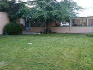 295 2nd Street, Corvallis, MT 59828