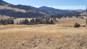 Lot 5 Songbird Meadows, Jefferson City, MT 59638