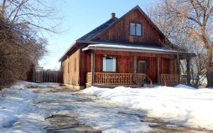 1063 So 1st, Missoula, Montana 59801