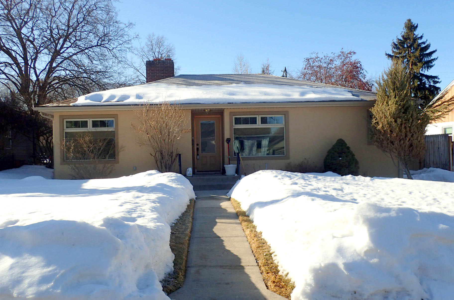 Property Image #38 for MLS #21902142