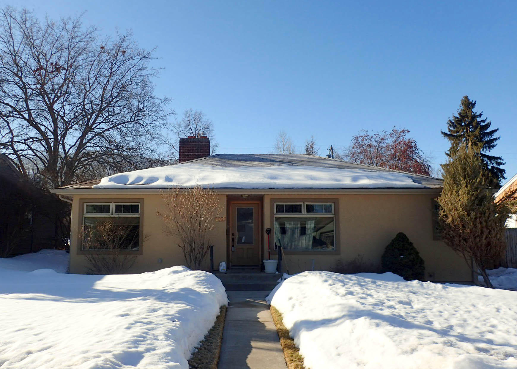 Property Image #1 for MLS #21902142