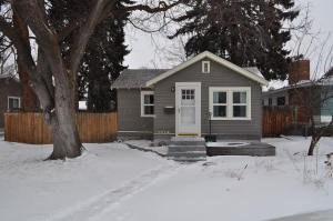 1614 South 9th Street West, Missoula, MT 59801