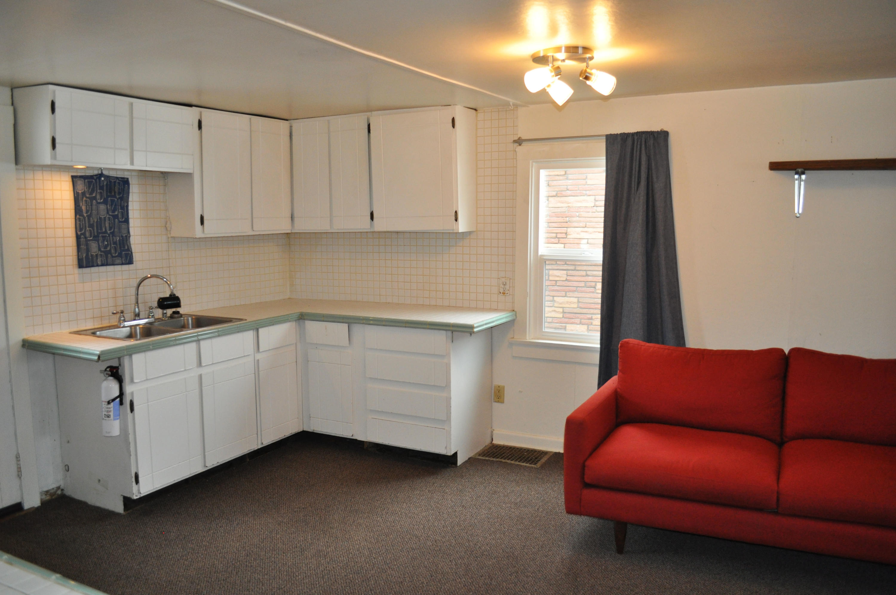 Property Image #10 for MLS #21903119