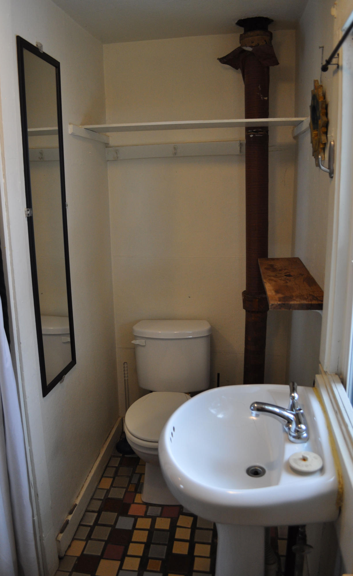 Property Image #2 for MLS #21903119