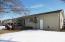 3315 Washburn Street, Missoula, MT 59801