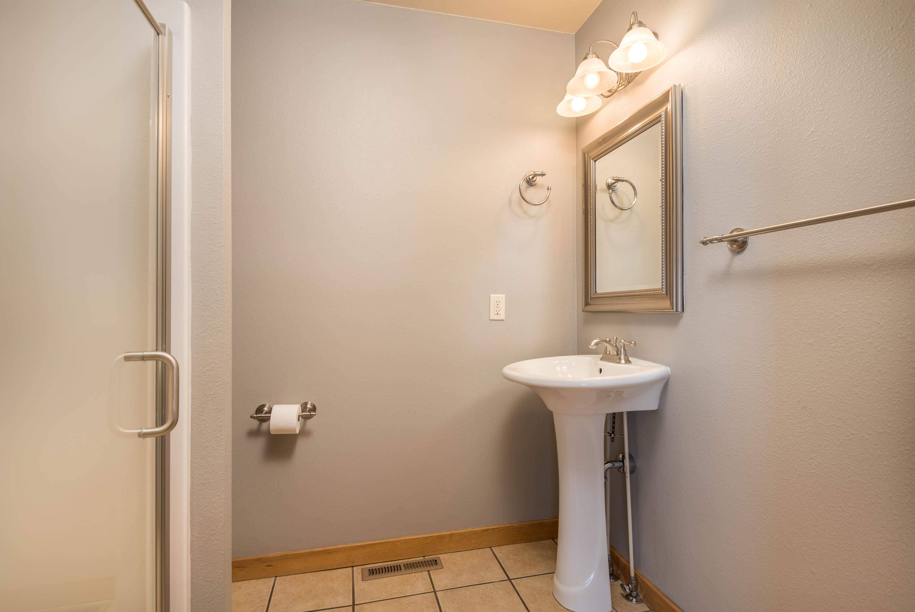Property Image #3 for MLS #21903237