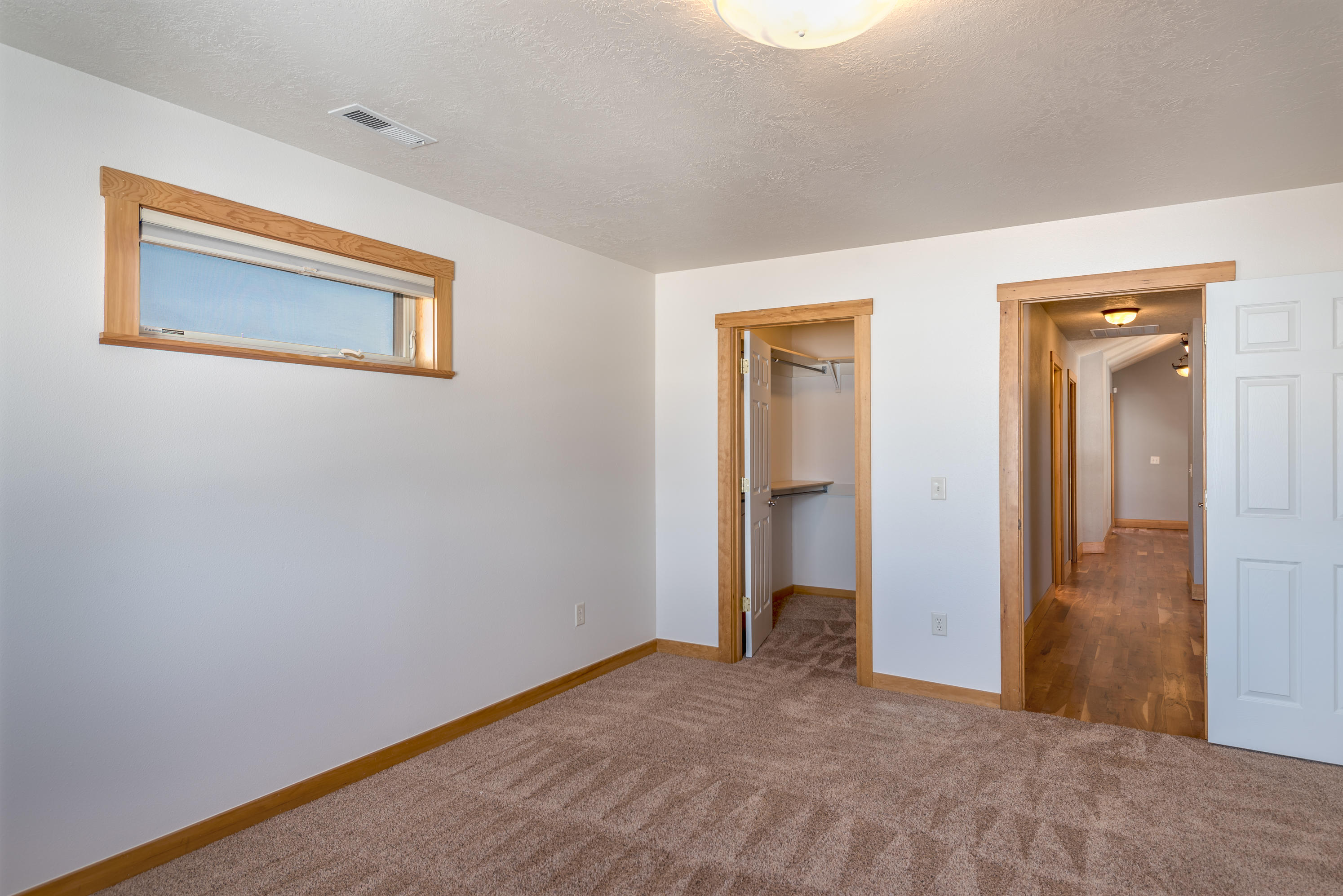 Property Image #10 for MLS #21903237