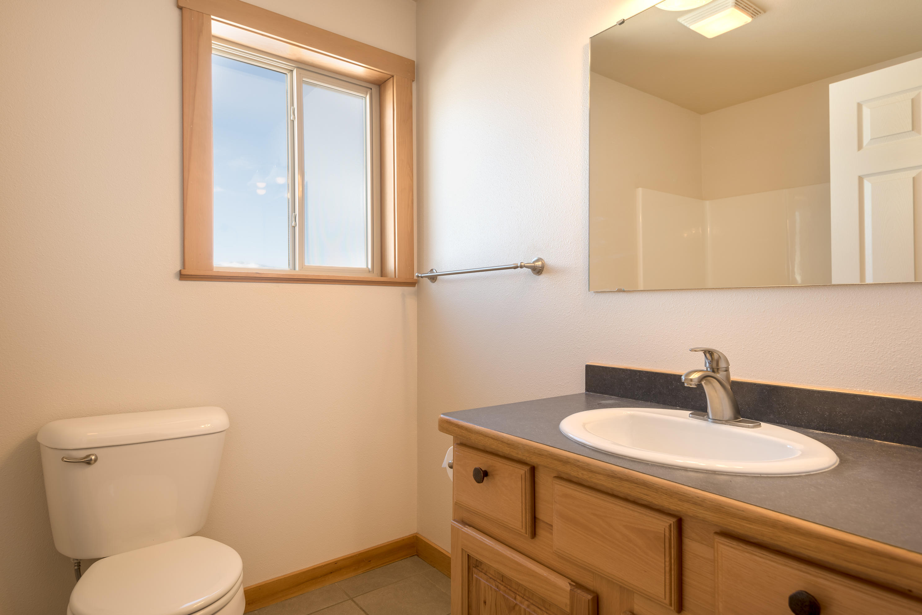 Property Image #11 for MLS #21903237