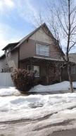 4669 Montrose Drive, Missoula, MT 59808