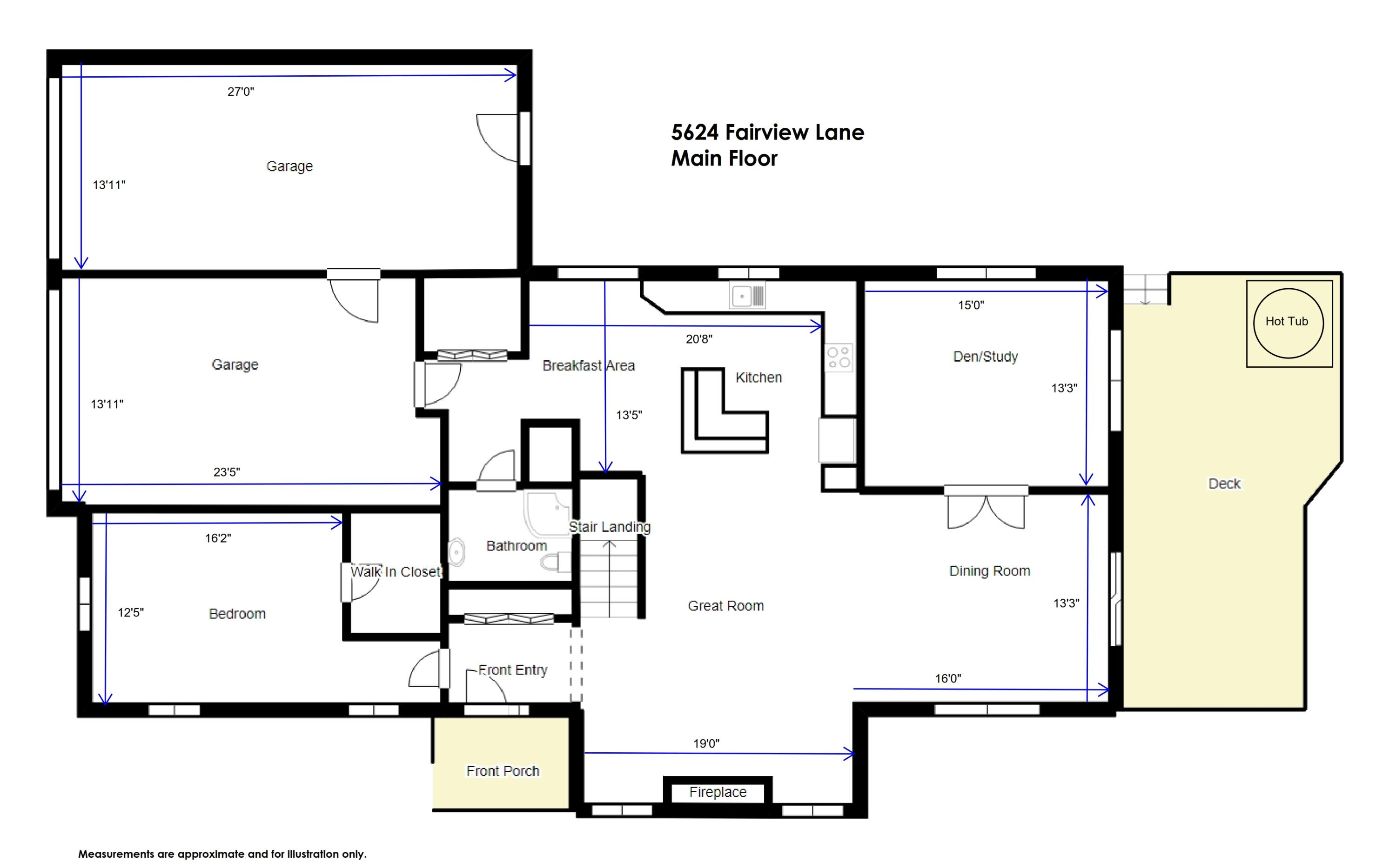 Property Image #22 for MLS #21903237