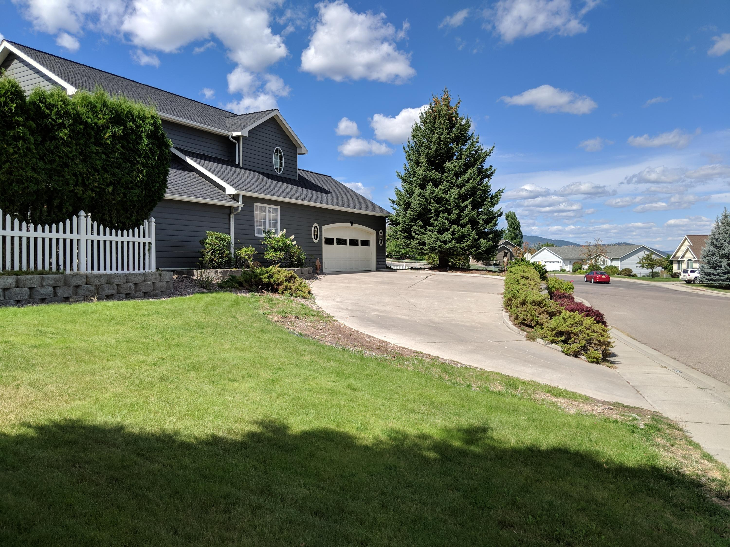 Property Image #23 for MLS #21903162
