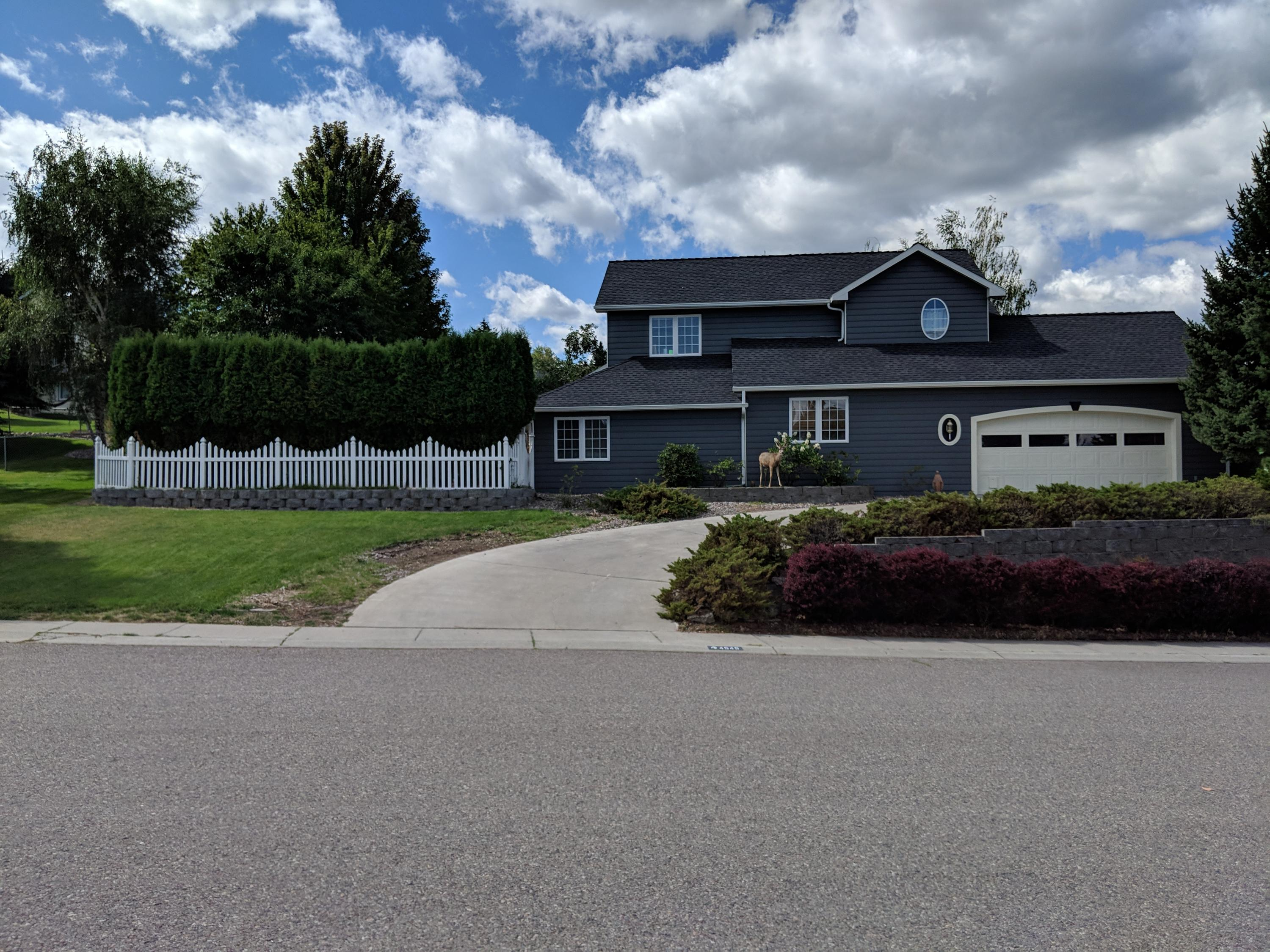 Property Image #34 for MLS #21903162