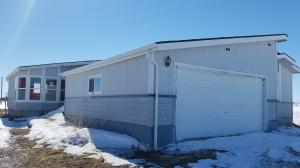 126 Truman Avenue, Great Falls, MT 59404