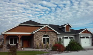 10903 Scotch Pine Court, Lolo, MT 59847