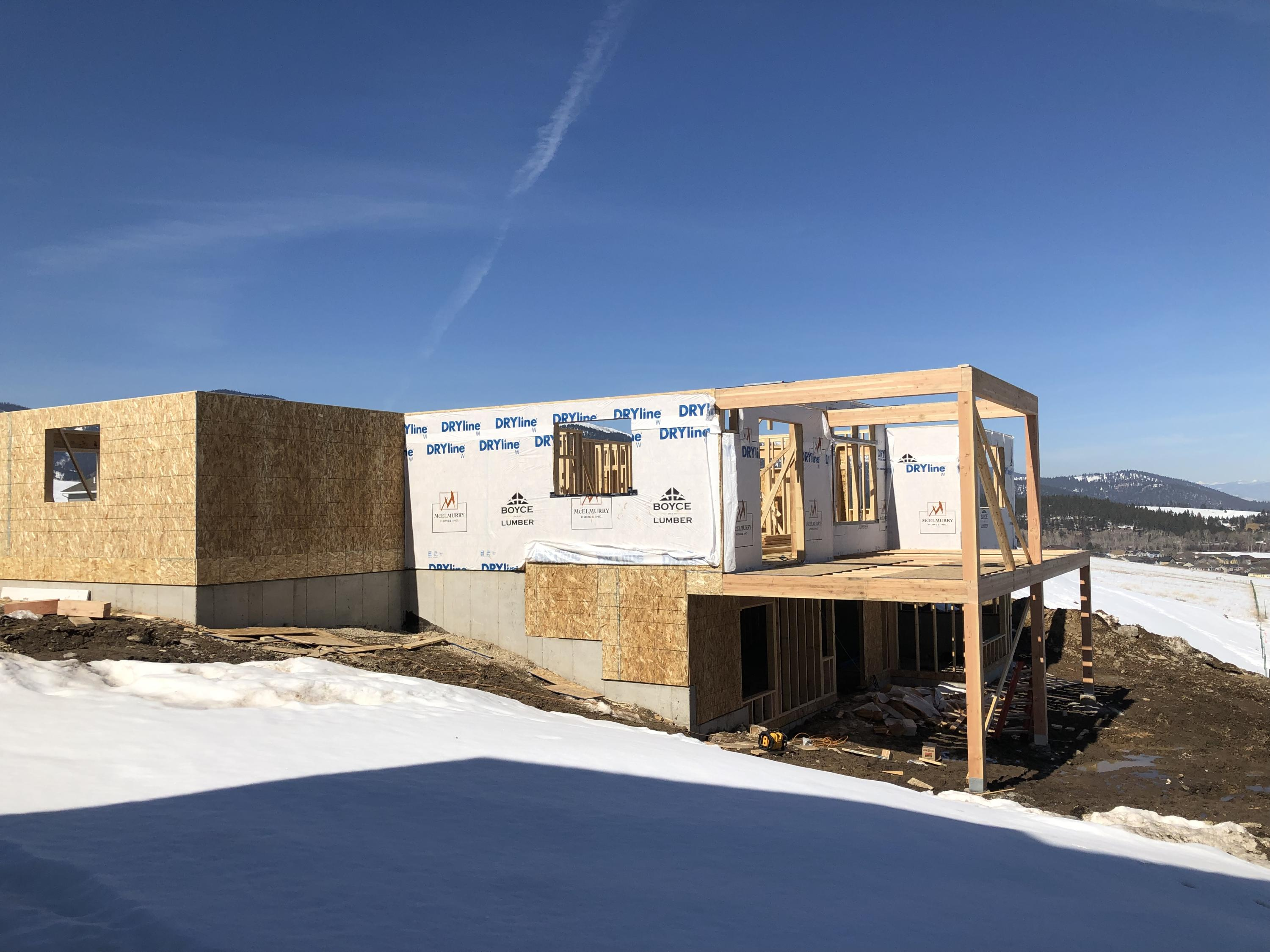 Property Image #5 for MLS #21902260
