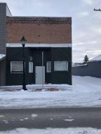 110 East Main Street, White Sulphur Springs, MT 59645