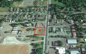 902 Wisconsin Avenue, Tract 3, Whitefish, MT 59937