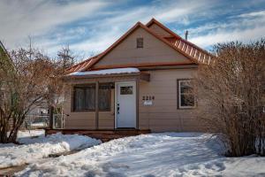 2214 7th Avenue North, Great Falls, MT 59401