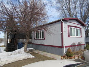 3805 7th St North East, #178, Great Falls, MT 59404