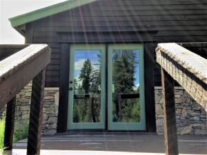 5895 Us Hwy 93 South, Unit #1, Whitefish, MT 59937