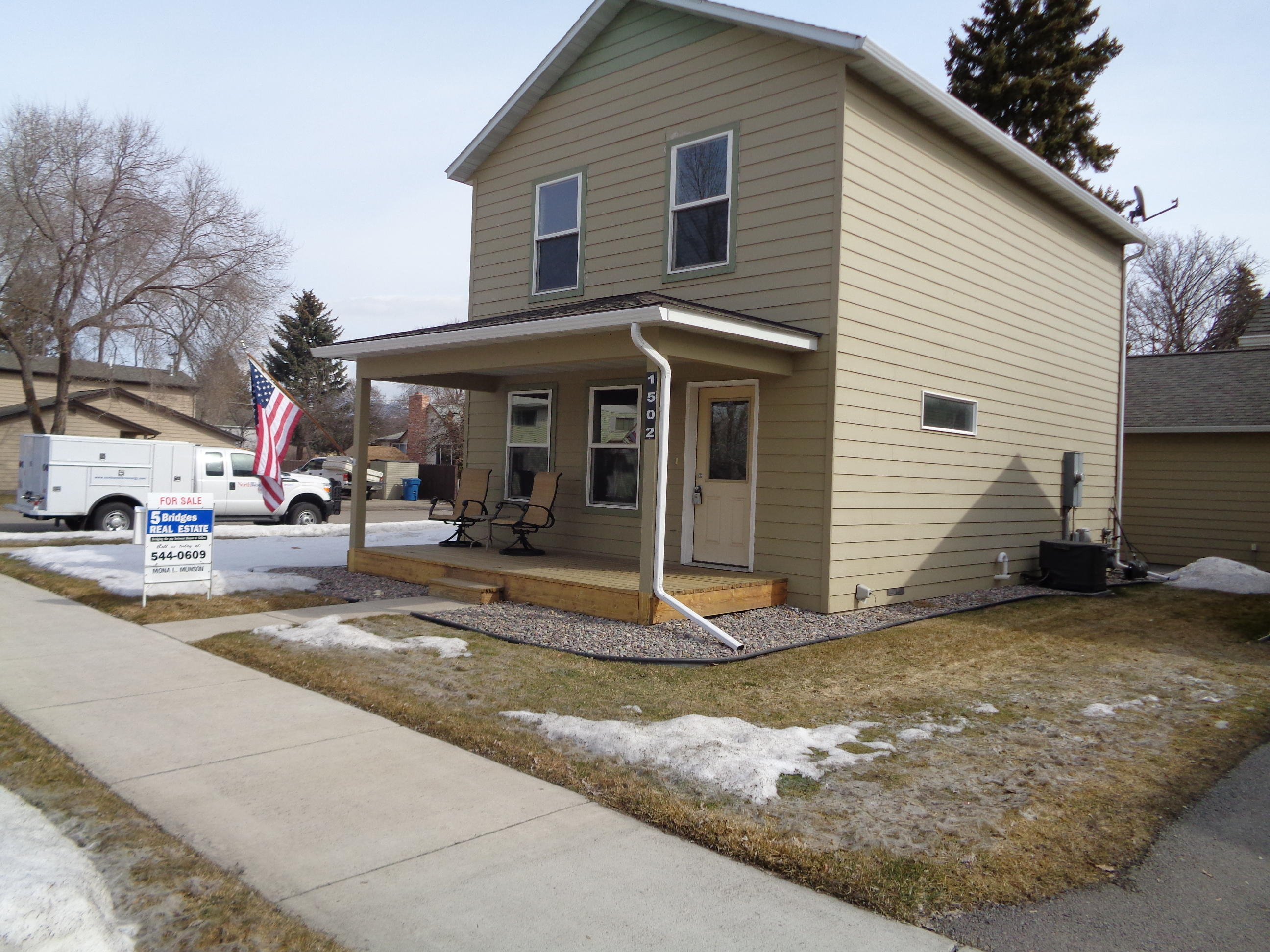Property Image #1 for MLS #21903231