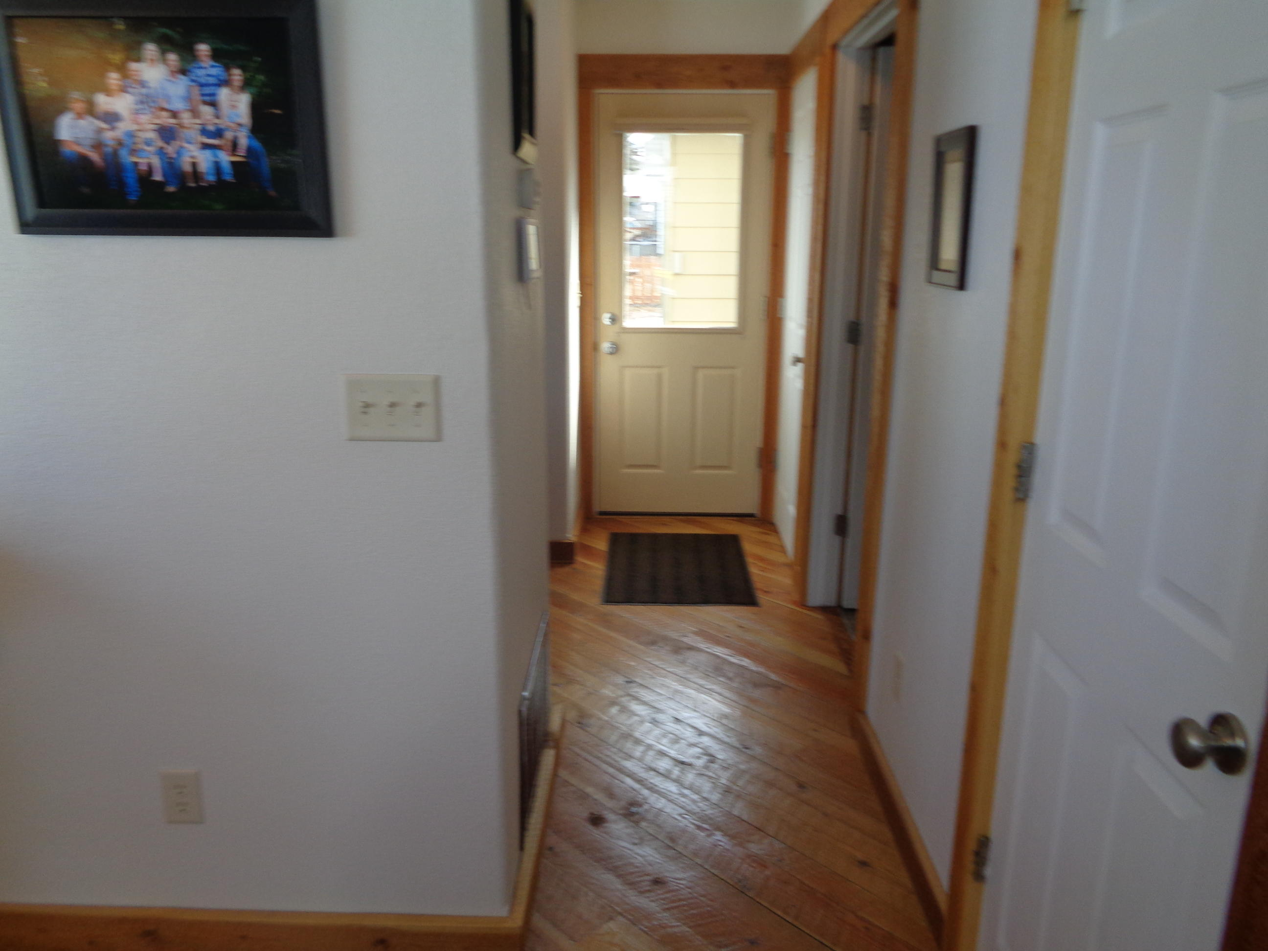 Property Image #2 for MLS #21903231
