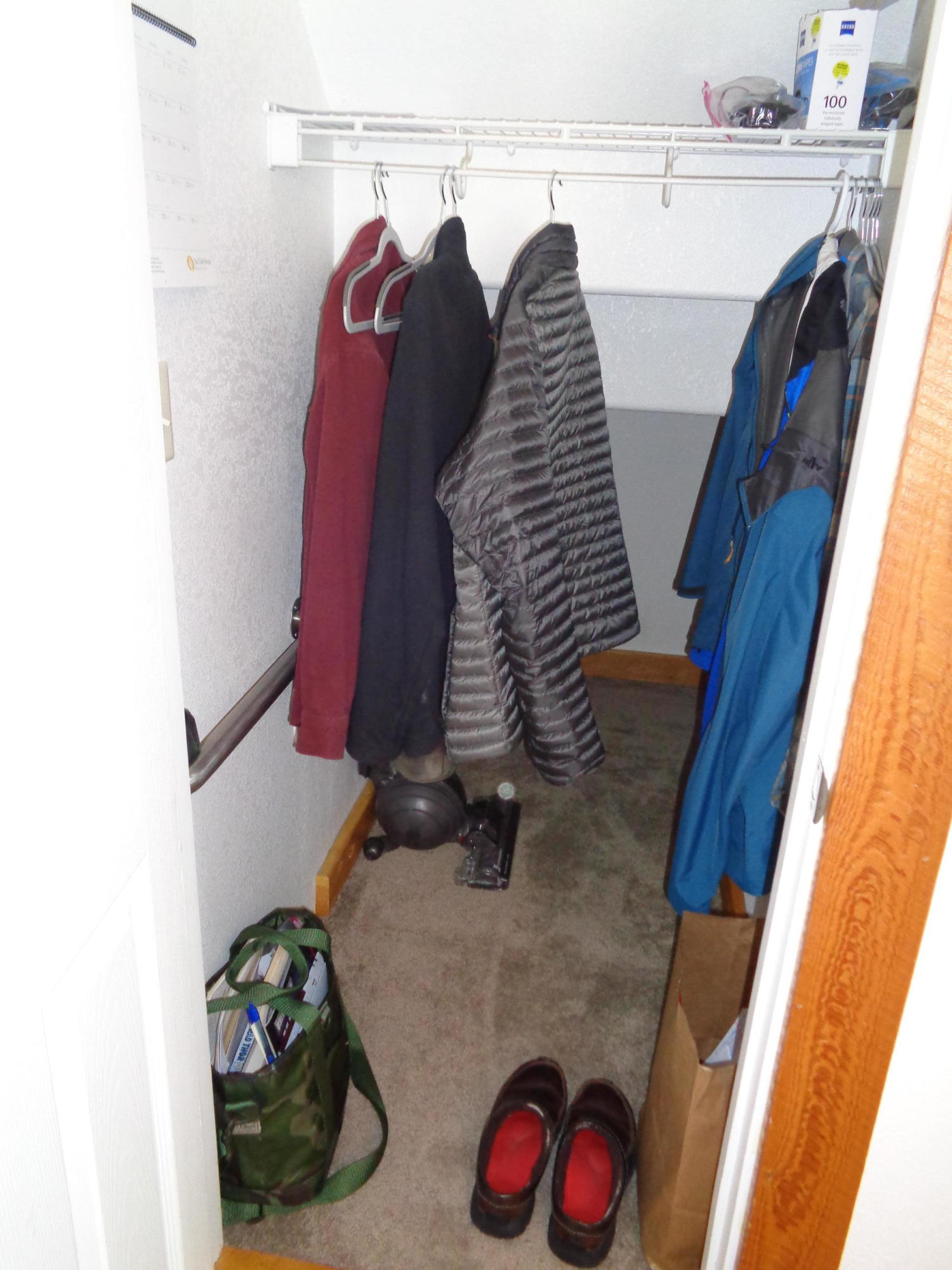 Property Image #4 for MLS #21903231