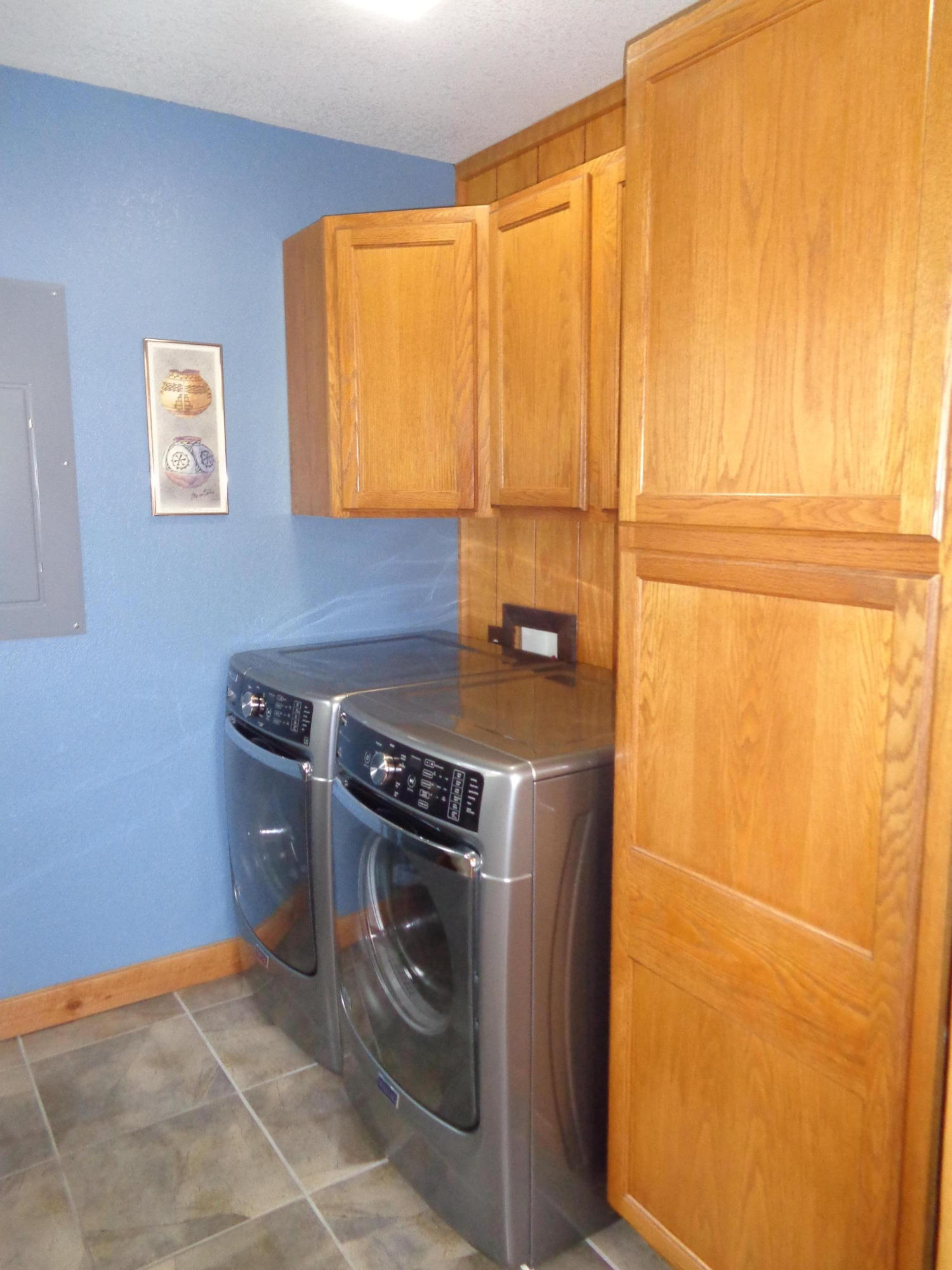 Property Image #6 for MLS #21903231