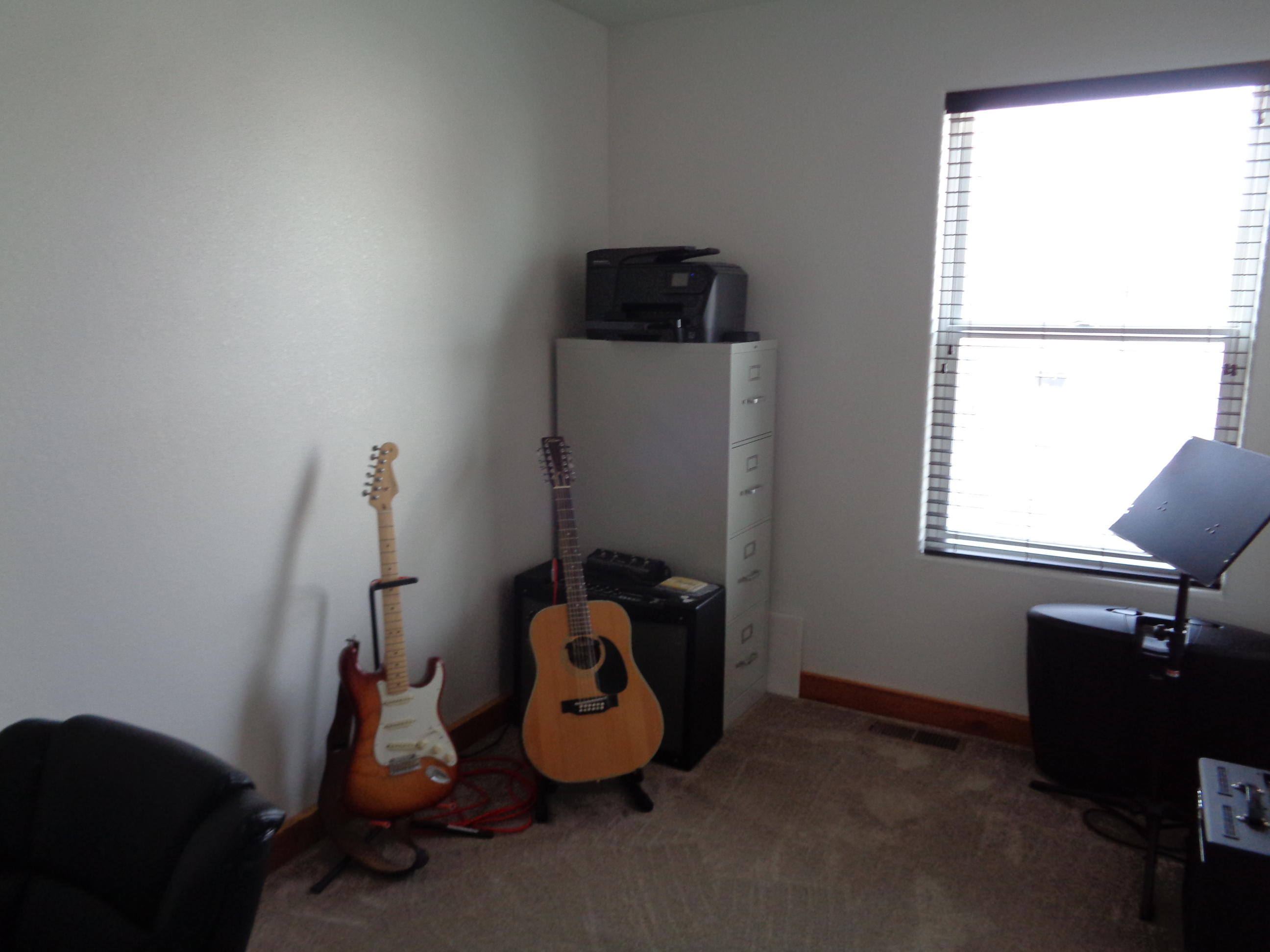 Property Image #13 for MLS #21903231