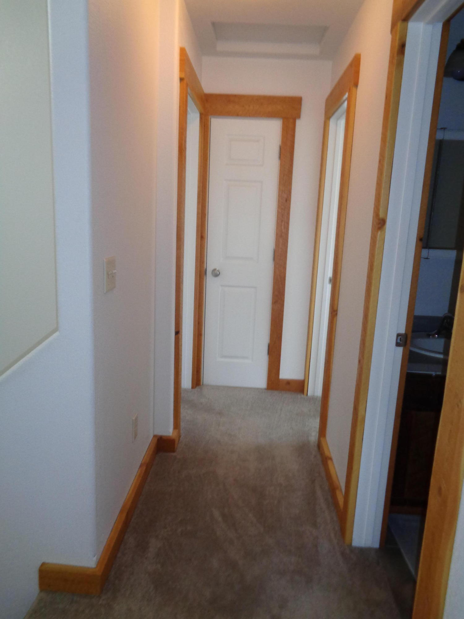 Property Image #10 for MLS #21903231