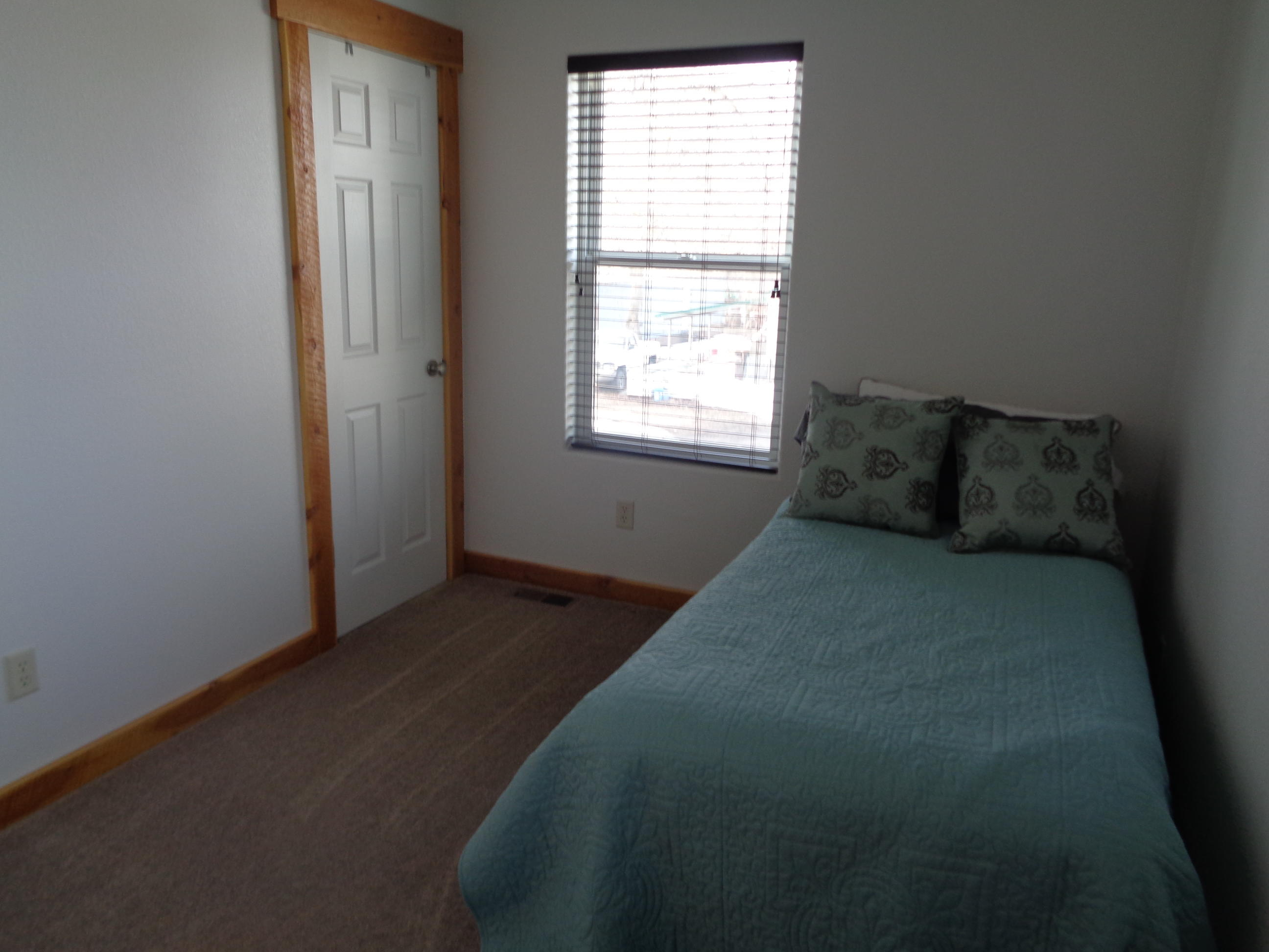 Property Image #16 for MLS #21903231