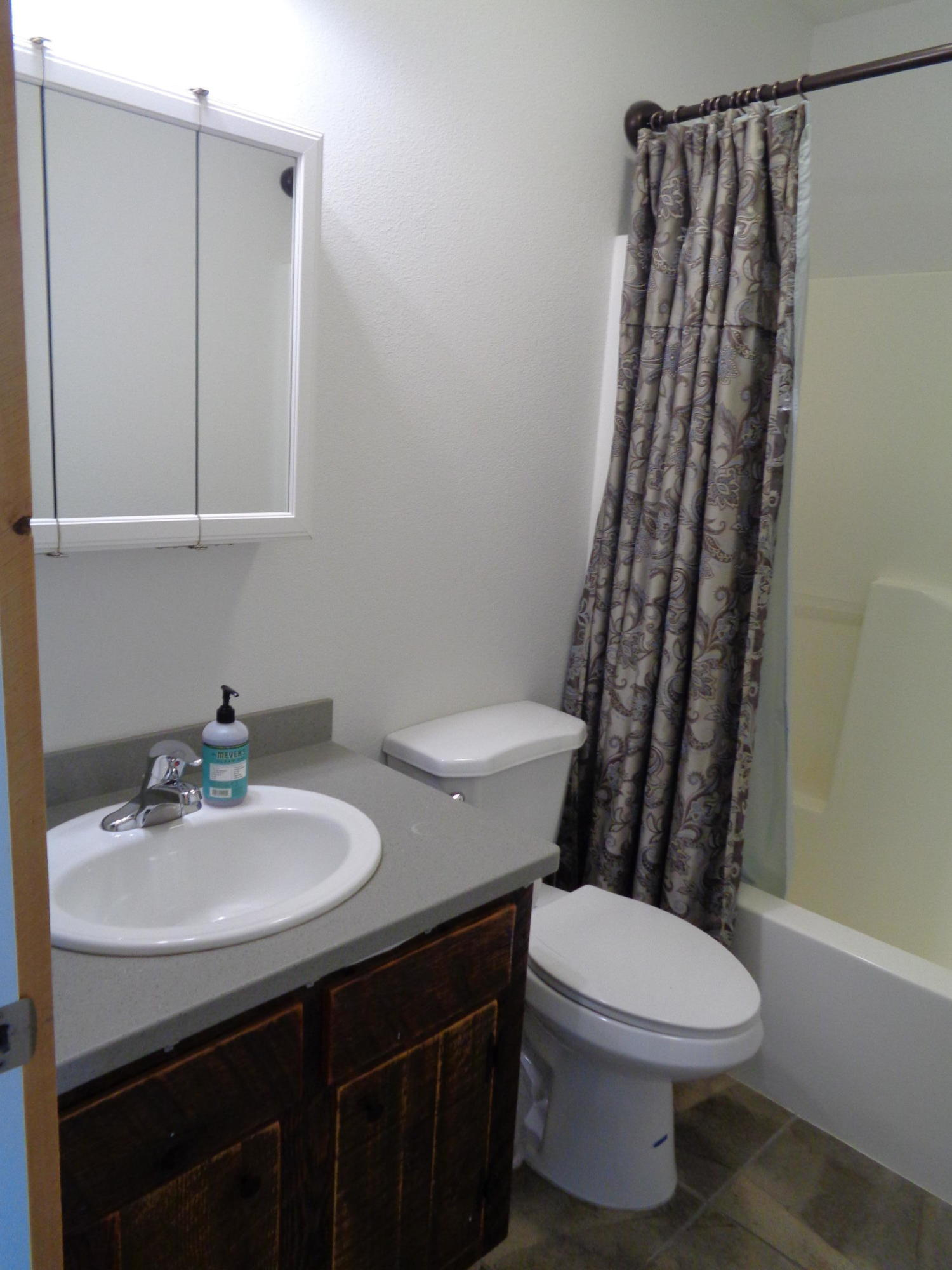 Property Image #17 for MLS #21903231