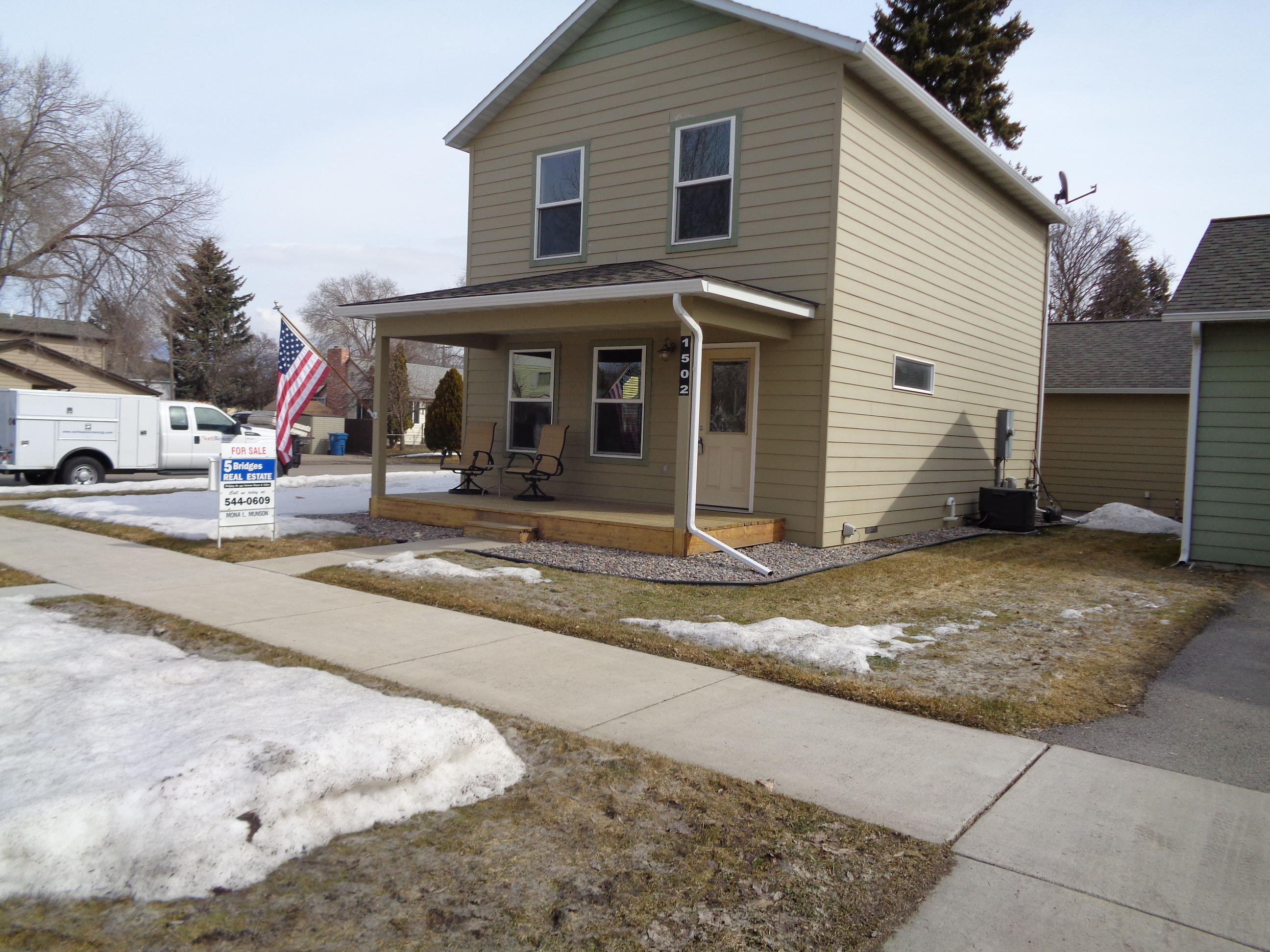 Property Image #20 for MLS #21903231
