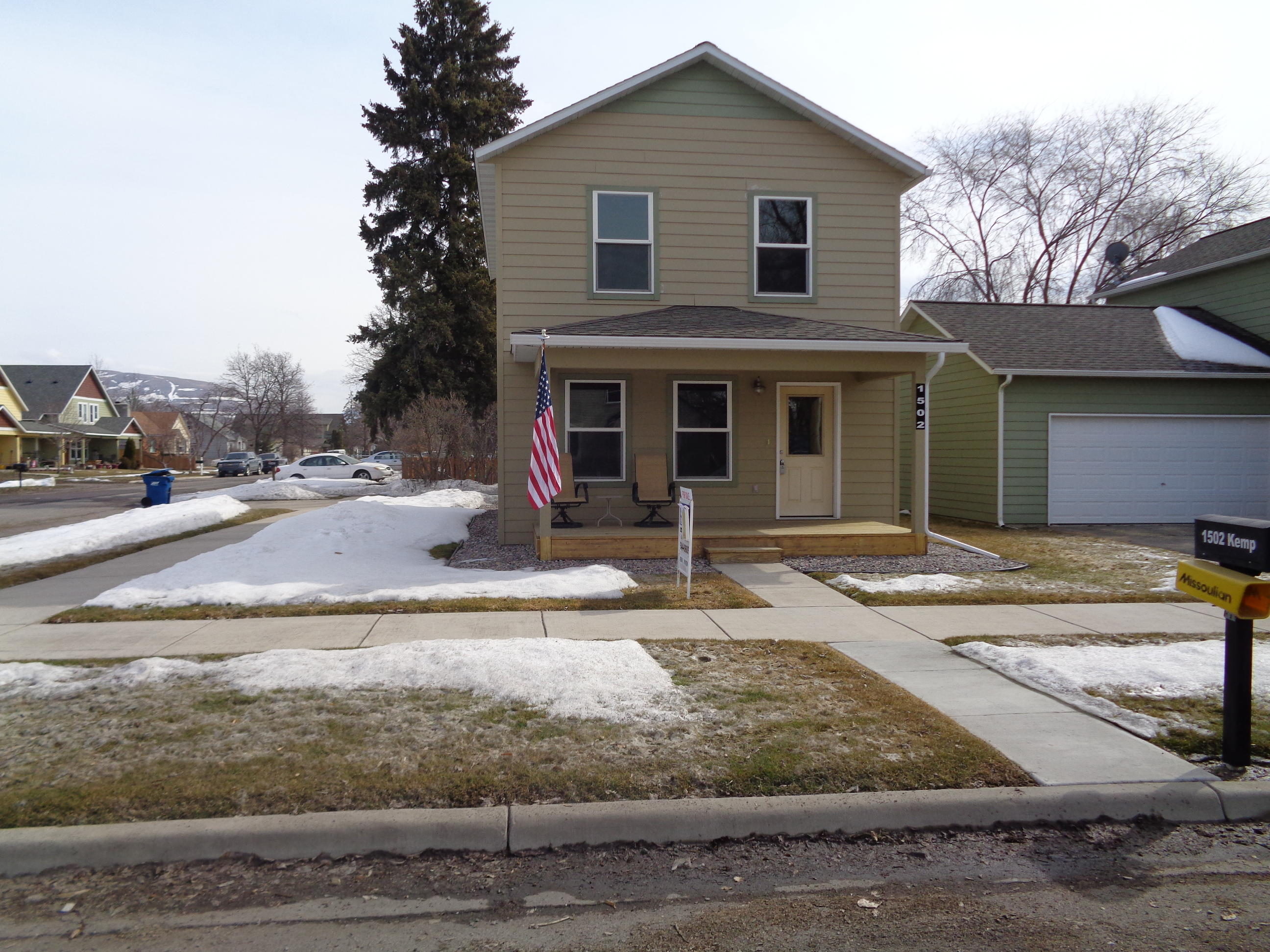 Property Image #21 for MLS #21903231