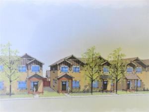 2306 A Burlington Avenue, Missoula, MT 59801