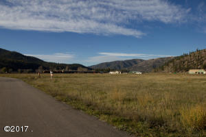 Lot 16 Pamin Loop, Clinton, MT 59825