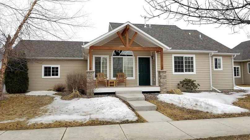 Property Image #1 for MLS #21903339