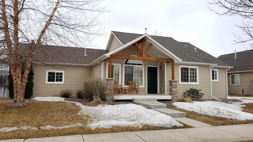 Property Image #12 for MLS #21903339