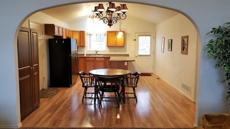 Property Image #29 for MLS #21903339