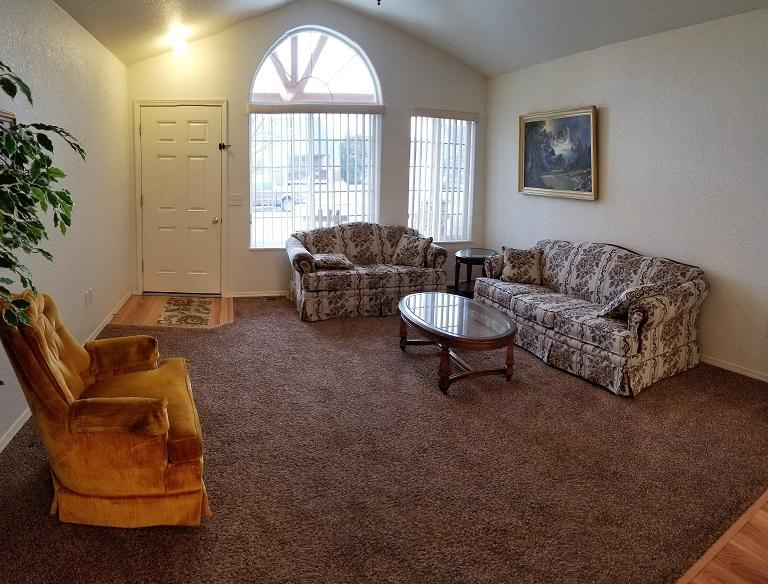 Property Image #31 for MLS #21903339