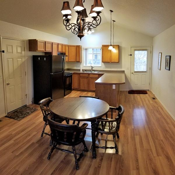 Property Image #32 for MLS #21903339